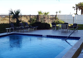 petfriendly by owner vacation rental beachfront jax