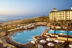 pet friendly amelia island hotel