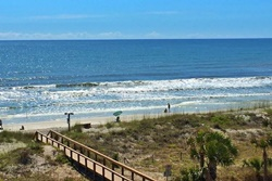 Pet Friendly Jacksonville By Owner Vacation Rentals In Jax