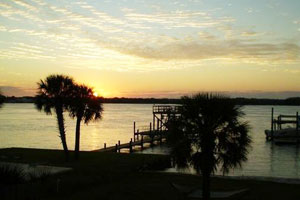 pet friendly by owner vacation rentals in jacksonville, florida