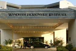 dog friendly hotels in Jacksonville